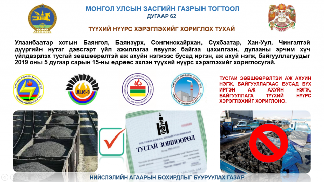-ЗТ-тогтоол-62-2018.05.10.png