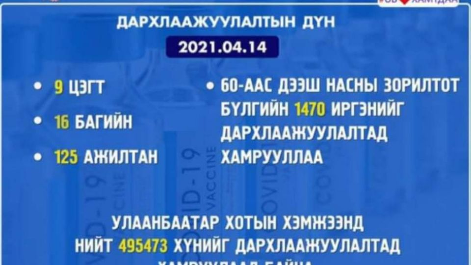 received_920301842068943.jpeg